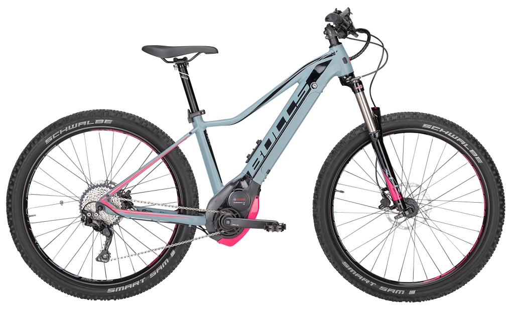 elektrovelo hardtails hybrid mountainbikes radlager. Black Bedroom Furniture Sets. Home Design Ideas